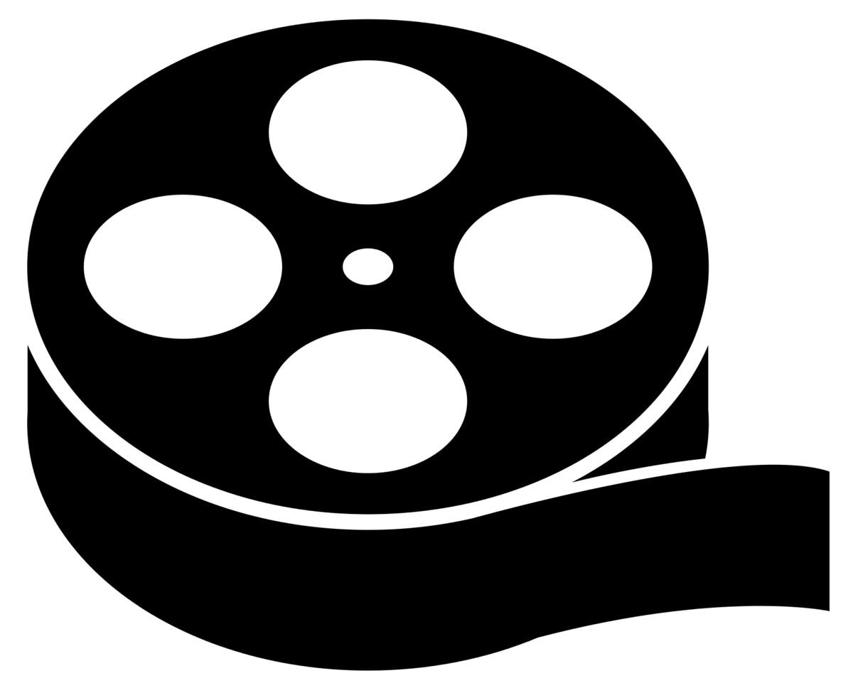 Cineguazu